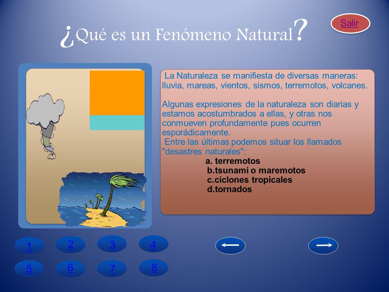 Terremotos Es el movimiento brusco de la Tierra, causado por la brusca liberación de energía acumulada durante un largo tiempo.