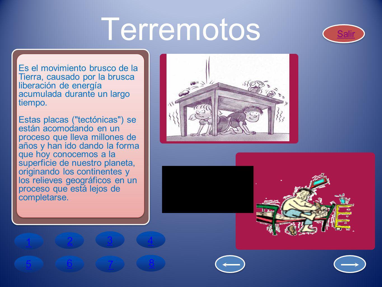 4.Un tornado es: 4. Un tornado es: a.