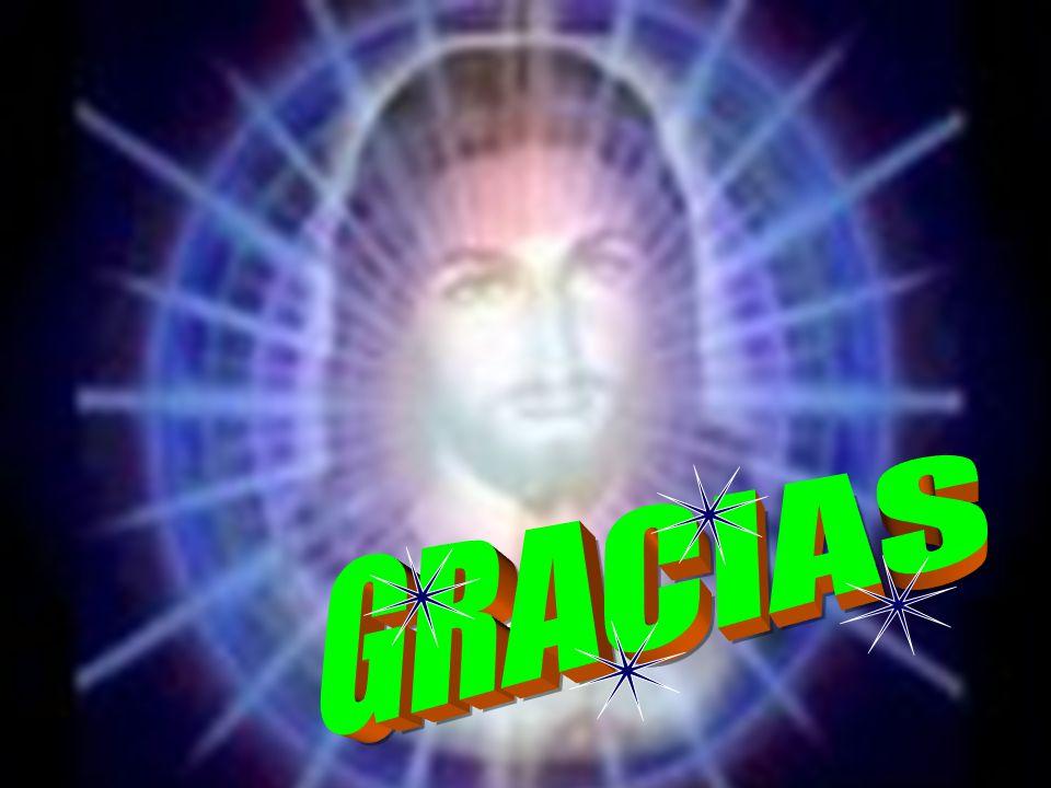 ALGUNAS PROPUESTAS DE CARATER PASTORAL Suscitar un encuentro con JESUCRISTO… No desde la doctrina agotada, sino desde la vivencia del Kerigma. La Pequ