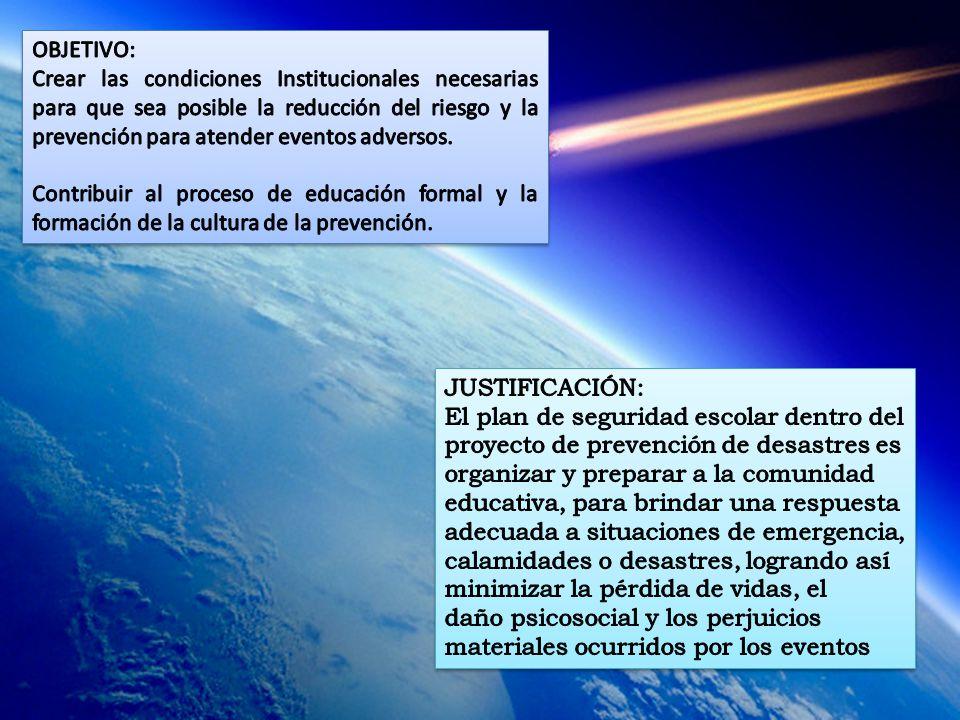 ACTIVIDADES AÑO 2012 Capacitación en primeros auxilios y atención emocional a estudiantes, docentes y administrativos.