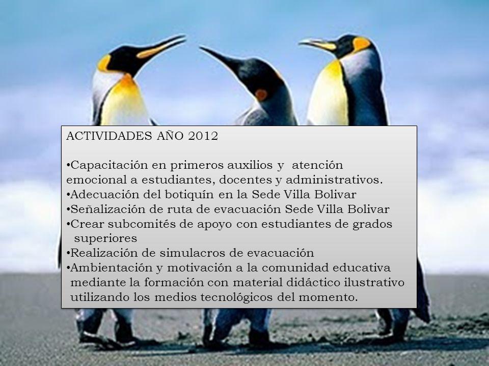 AMENAZAS TERREMOTO INCENDIOS POSTES DE ALUMBRADO ELÉCTRICO INUNDACIONES CAIDA DE EDIFICACIONES HUNDIMIENTOS AMENAZAS TERREMOTO INCENDIOS POSTES DE ALUMBRADO ELÉCTRICO INUNDACIONES CAIDA DE EDIFICACIONES HUNDIMIENTOS