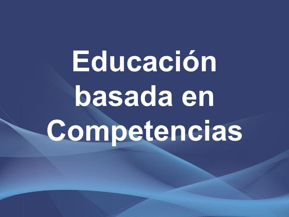 Contextualizar… Proceso de Globalización de: la actividad económica, las relaciones políticas, la información, las comunicaciones y la tecnología la educación
