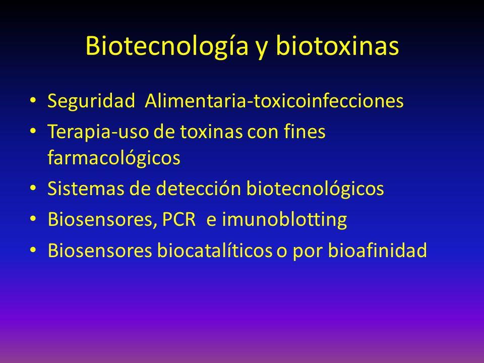 DEFINICIONES BASICAS La Toxinología se centra en el estudio de las sustancias tóxicas producidas o acumuladas por los organismos vivos, sus características y su significado biológico.