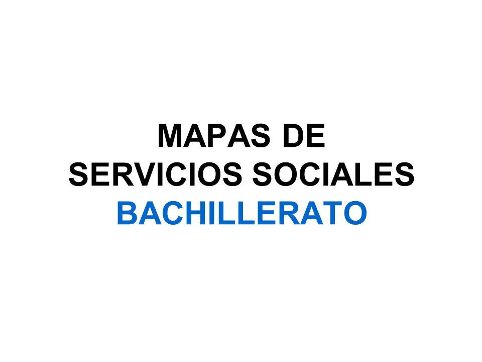 CAM ESTADIO CENTRO DE ATENCION MULTIPLE Y EDUCACION ESPECIAL Dirección: Manzanillo # 503 Fracc.