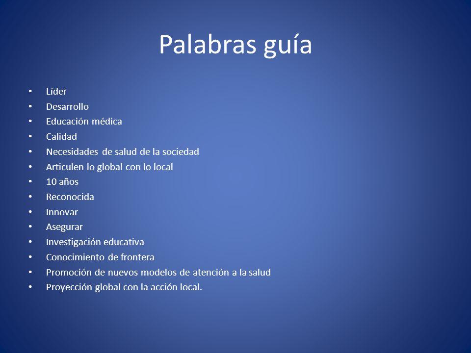 POLÍTICAS 3.
