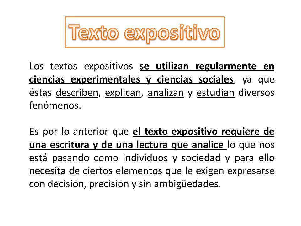 http://portalacademico.cch.unam.mx/alumno/ tlriid1/unidad3/textoExpositivo/estructurasTex tuales