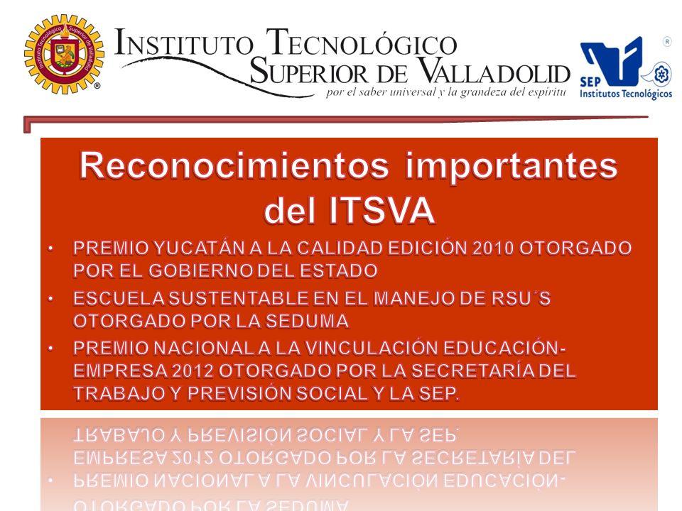 CERTIFICACIONES ISO 9001:2008 ISO 14001:2004
