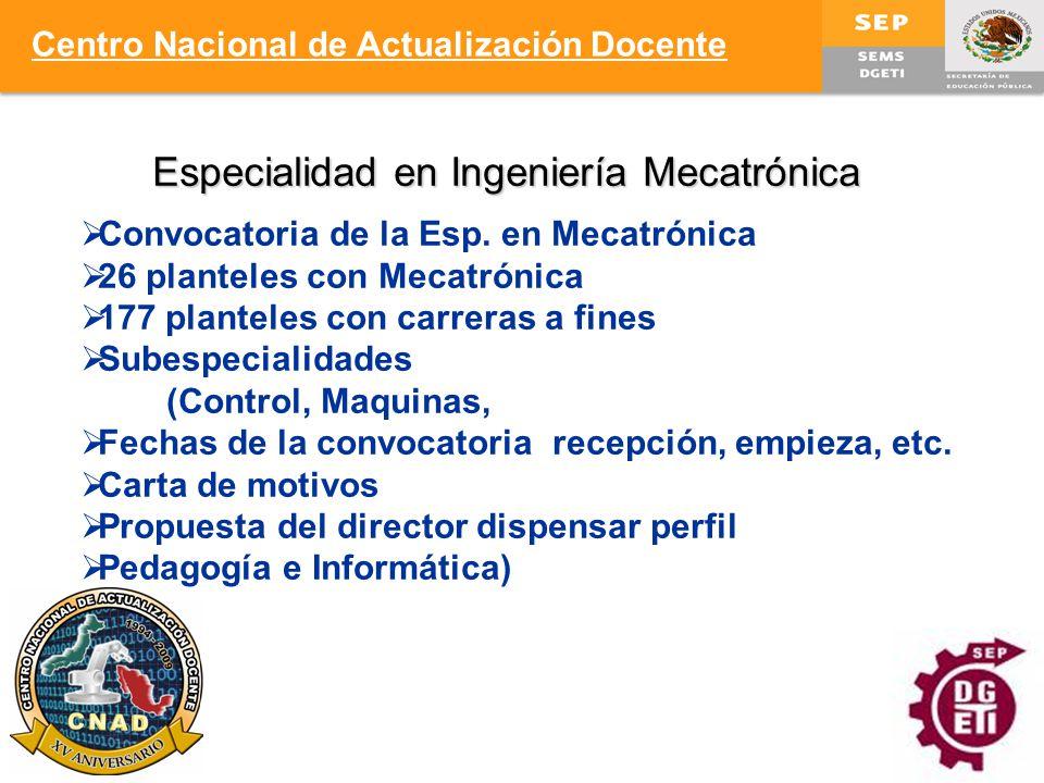 IMPARTICIÓN DE CURSOS POR INSTRUCTORES EN CASCADA PLANTEL SEO CNAD INSTRUCTOR EN CASCADA RECIBE RECIBE Y CANALIZA SOLICITA INSTRUCTORES EN CASCADA COMISIONA A INSTRUCTORES EN CASCADA RECIBE E INTEGRA POR ESTADO RECIBE RECIBE E INTEGRA A NIVEL NACIONAL INSTRUCTORES EN CASCADA CONFIRMADOS POR CURSO SE TRASLADA AL PLANTEL SEDE (CUBRE VIATICOS)