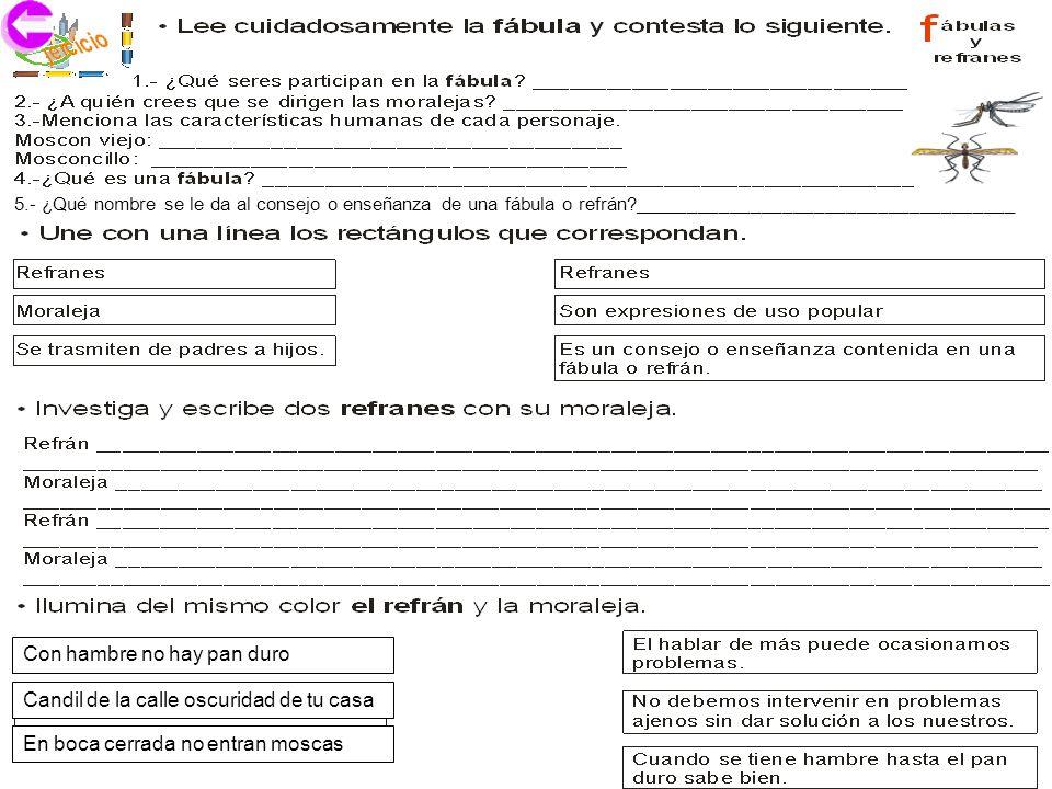 El pospretérito 12 El pospretérito indica una acción futura en relación con otra pasada.