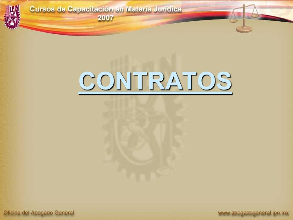 6.- Efectos del Arrendamiento: I.- Obligaciones del Arrendador (Art.