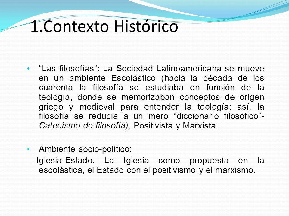 GUILLERMO HOYOS V.De origen colombiano.