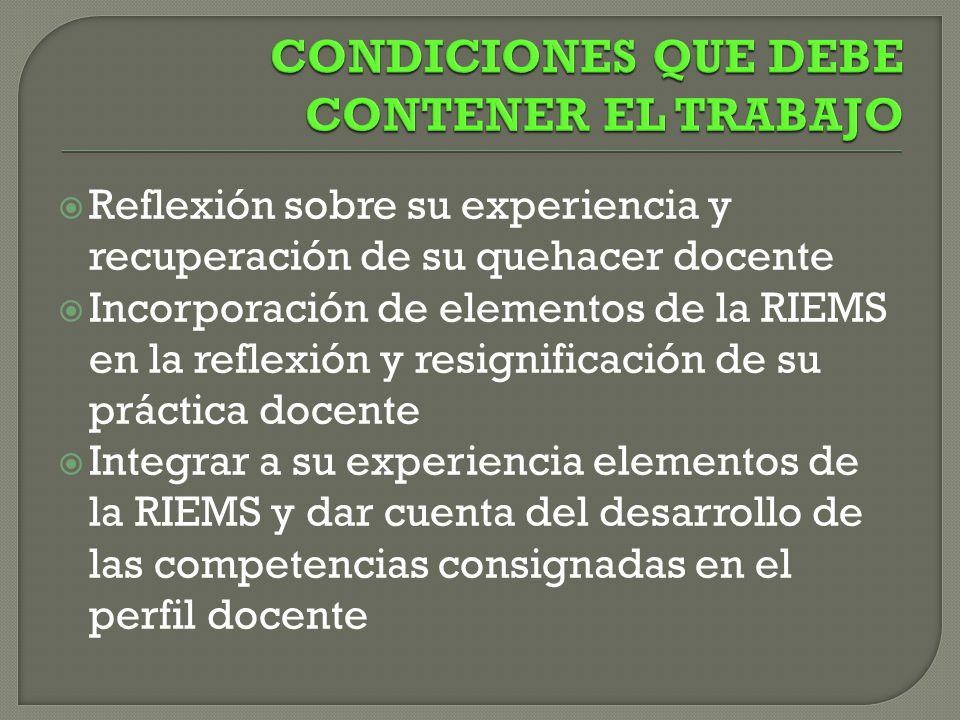 2.- Metodología para la delimitación de los contenidos y la identificación de los procesos que caracterizan a las unidades de competencia, consiste en: Describir la metodología que se utilizó para definir los procesos y los contenidos que formarán parte de dichas unidades.