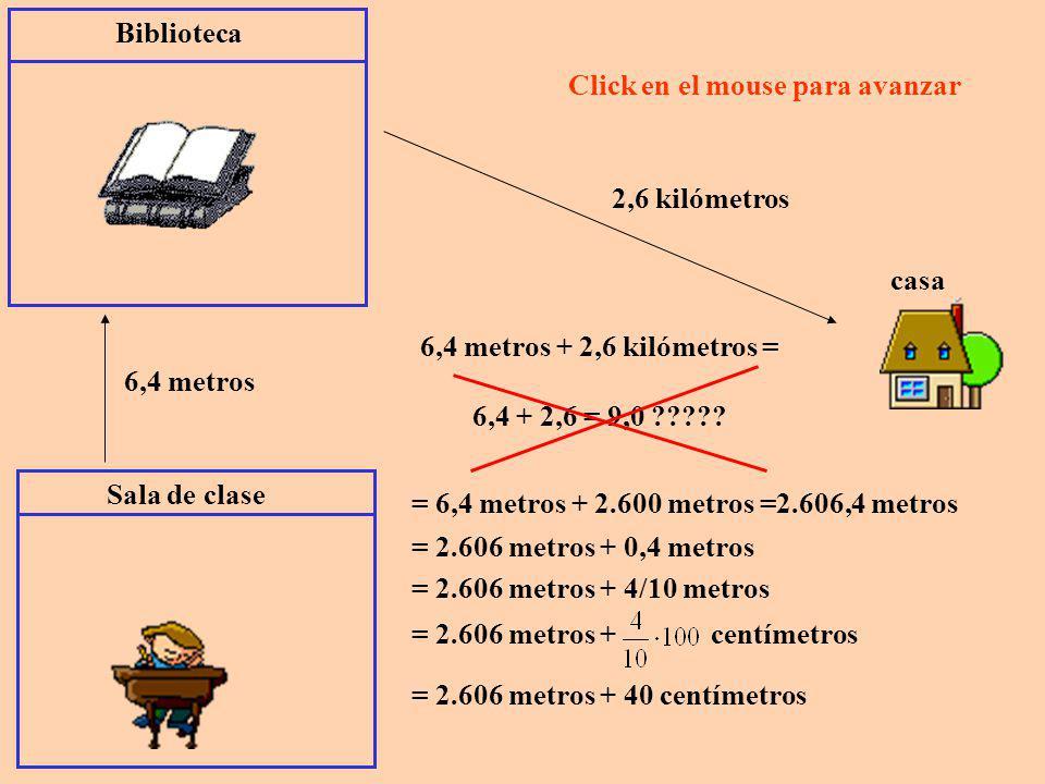 En la Región de Antofagasta hay aproximadamente 494 mil personas Censo 2002.