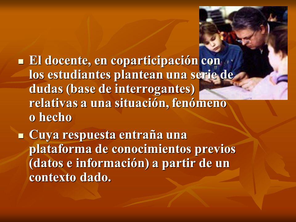 Plan y programas de estudio de bachillerato tecnológico, 2008 Plan y programas de estudio de bachillerato tecnológico, 2008 Elaboró Profr.