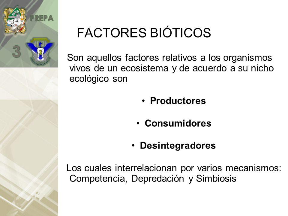 Bibliografía Young Medina.M.A,Young Medina.J.E.Ecología y Medio Ambiente,9ª, reimp.