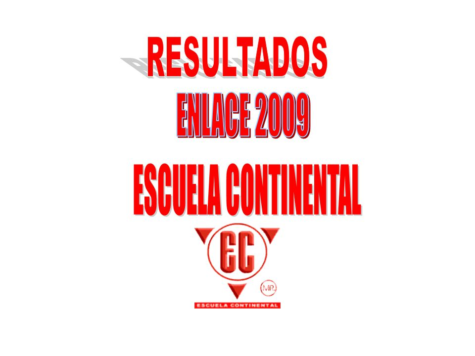 http://www.sep.gob.mx Hacer click