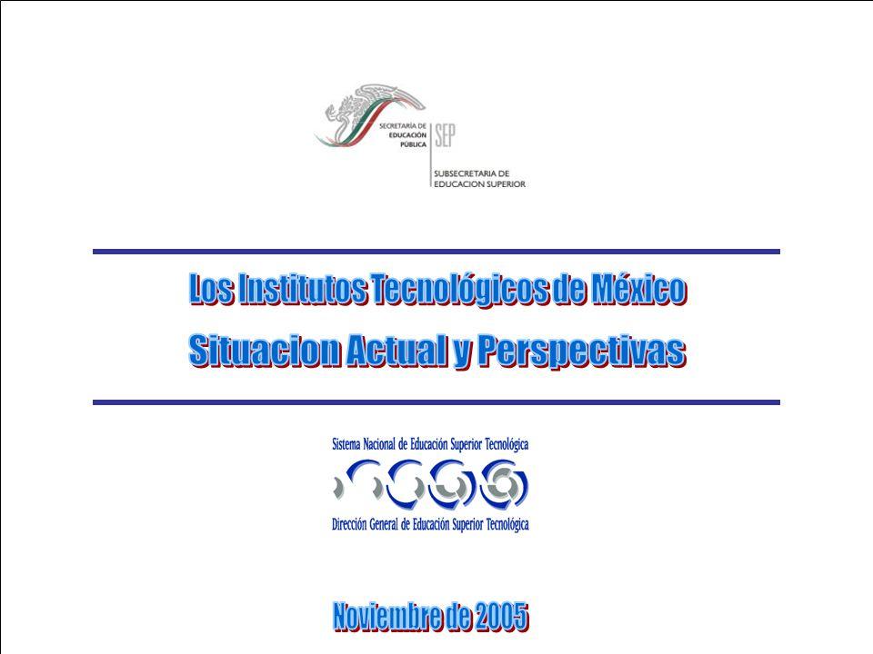 Los Cambios Formación Profesional Centrada en el Aprendizaje ( Aprendizaje Significativo) Ciencia, Tecnología y Sociedad.