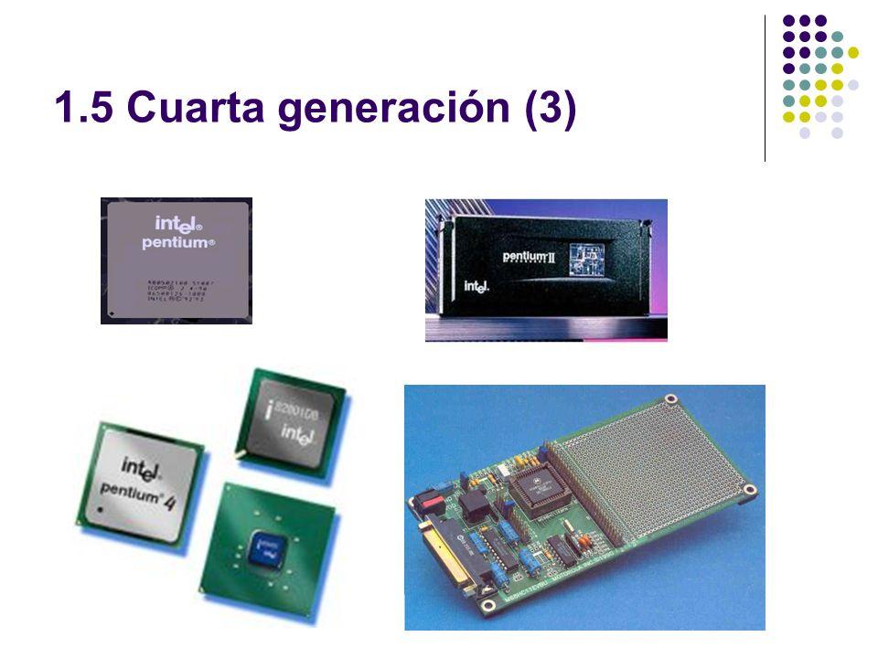 1.5 Cuarta generación (3)