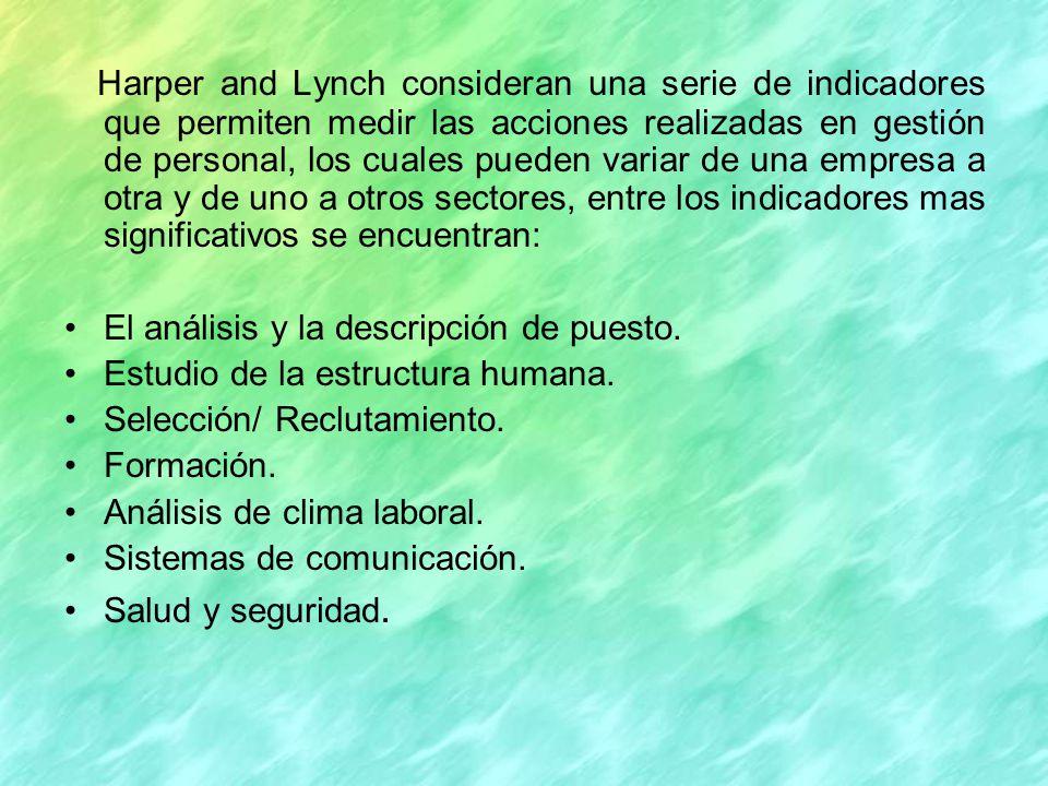 CARACTERÍSTICAS DEL PROGRAMA DE AUDITORIA 1.- Debe ser sencillo y comprensivo.