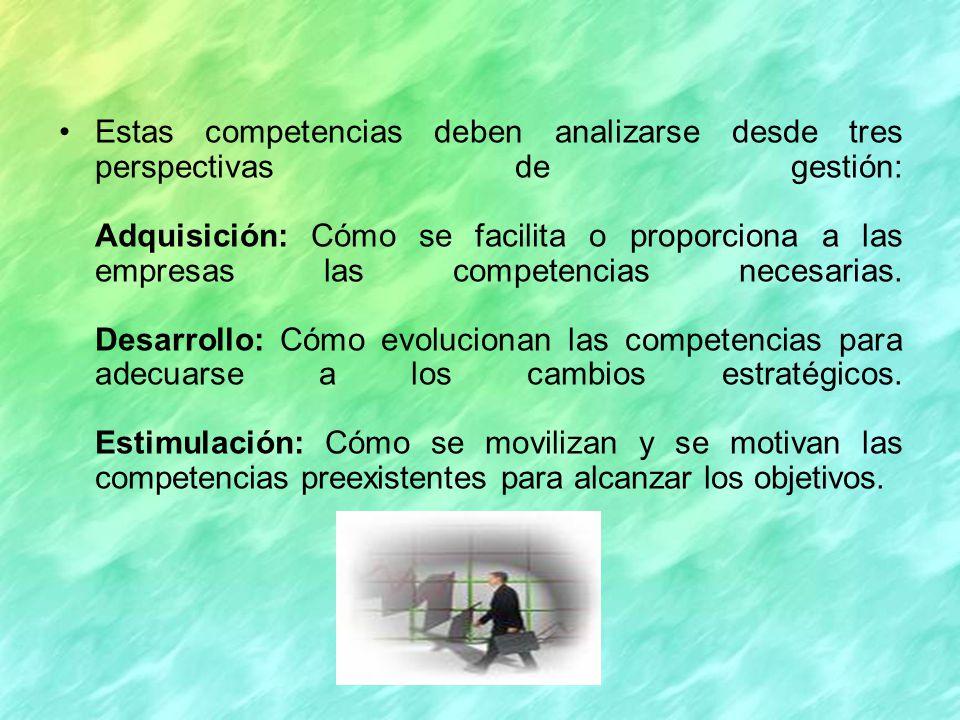PLAN DE AUDITORIA DE RECURSOS HUMANOS El plan de Auditoria, es el resultado que se desea obtener, la línea de conducta a seguir dentro de los principios y preceptos de la Auditoria EJEMPLO 1 EJEMPLO 2
