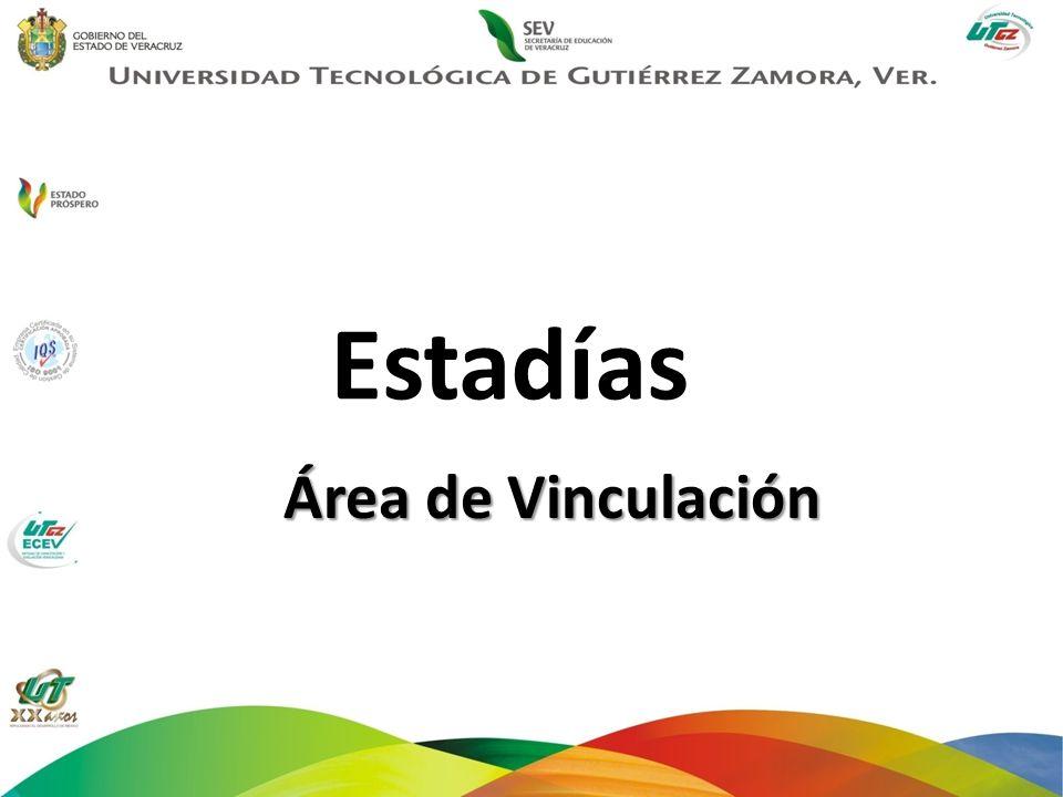 Documentos Originales de: ACTA DE NACIMIENTO CERTIFICADA (ESTA ES EXPEDIDA EN EL REGISTRO CIVIL DONDE FUERON REGISTRADOS) CERTIFICADO DE SECUNDARIA CERTIFICADO DE BACHILLERATO (EN CASO DE SER NECESARIO DEBIDAMENTE LEGALIZADO) CURP CONSTANCIA DE SERVICIO SOCIAL.
