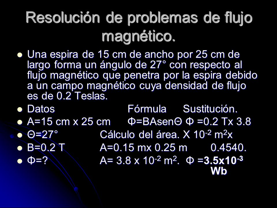 Teoría del magnetismo Cuando se comienza a magnetizar algún trozo de estos metales, los imanes elementales giran hasta alinearse en forma paralela al campo que los magnetiza totalmente.