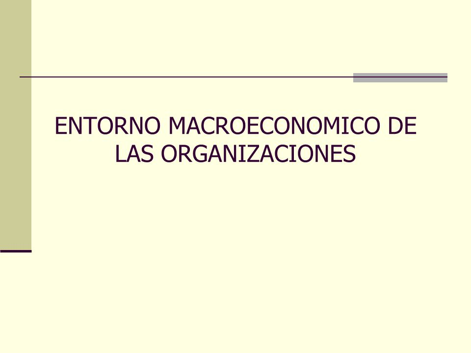 MODELO ECONOMICO Un modelo económico es una representación teórica del funcionamiento pretendido de los diversos procesos de la economía, utilizando variables y relaciones lógicas entre las mismas.