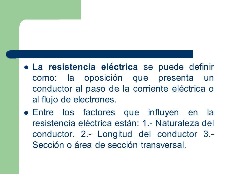 2.- Un alambre de plata tiene una resistencia de 5 Ω a 0°C.