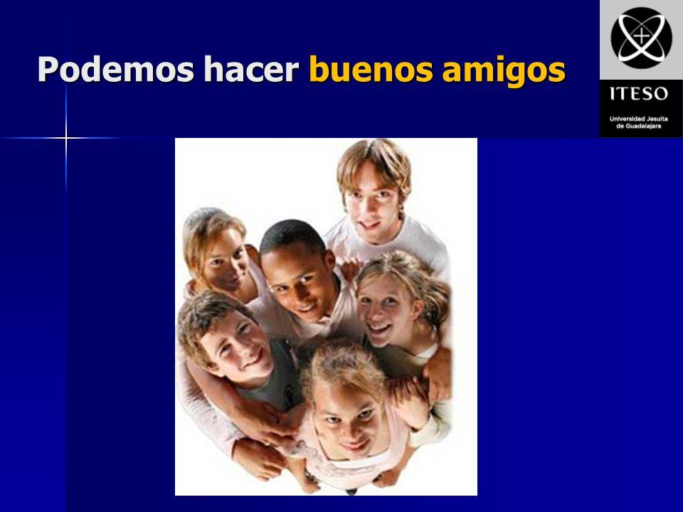 3.Ponerse en contacto con la escuela y solicitar la intervención y cooperación del profesorado.