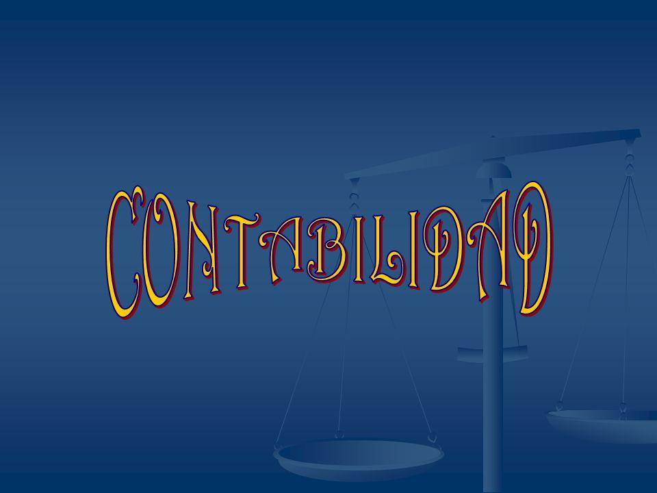 Concepto de Contabilidad Arte: Debido al uso de la imaginación.