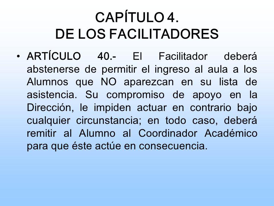 CAPÍTULO 4.