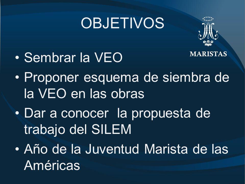 SISTEMA DE LINEAMIENTOS PARA LAS ESCUELAS MARISTAS Provincia Marista de México Central 24 de septiembre de 2012