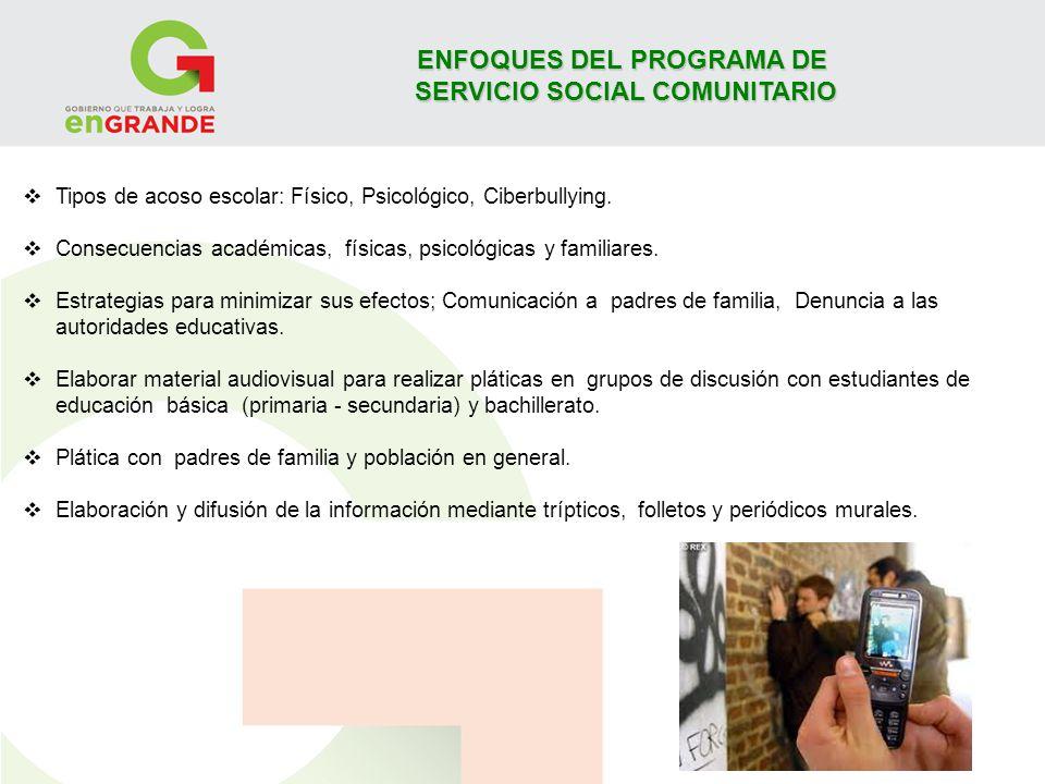 Tecnológico de Estudios Superiores de Ecatepec C.P.