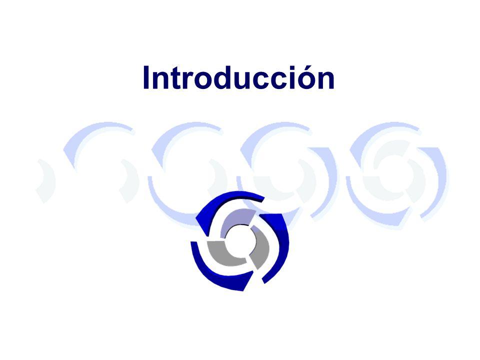77 Tecnológicos Industriales 20 Tecnológicos Agropecuarios 1 Tecnológico Forestal 6 Tecnológicos del Mar 105 Tecnológicos Descentralizados 4 CRODEs 1 CENIDET 1CIIDET 215Institutos Tecnológicos y Centros de Educación Superior Ubicación Geográfica de los Institutos Tecnológicos de México SNEST DGEST Más de 325 mil estudiantes Más de 22 mil profesores 31 estados de la República 24 Licenciaturas 28 Maestrías 15 Doctorados