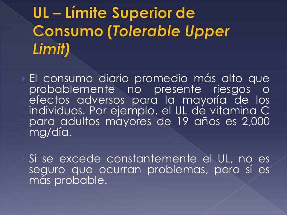NORMA Oficial Mexicana NOM-051-SCFI/SSA1- 2010, Especificaciones generales de etiquetado para alimentos y bebidas no alcohólicas preenvasados-Información comercial y sanitaria.