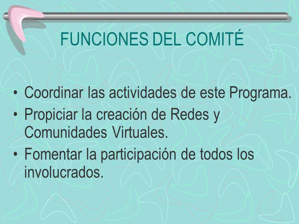 Comisión de Evaluación Curricular por Carrera ESTUDIO DEL CONTEXTO Investigación documental y de campo En Paginas 9,10,11.