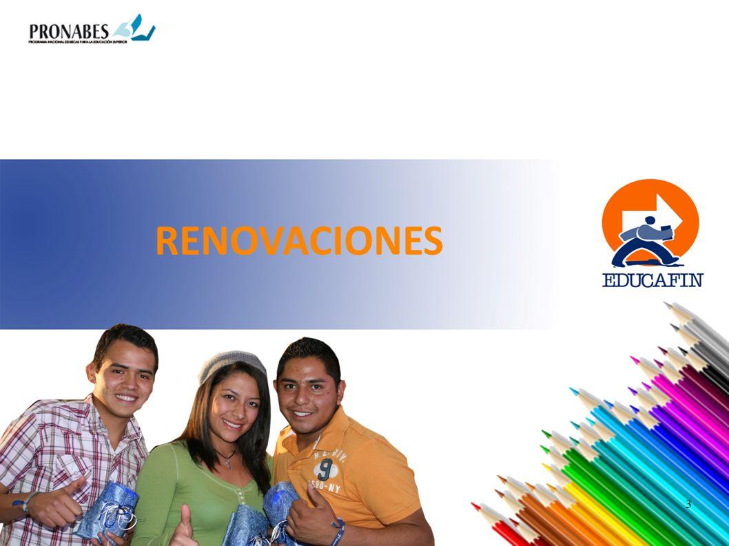 RENOVACIONES 3