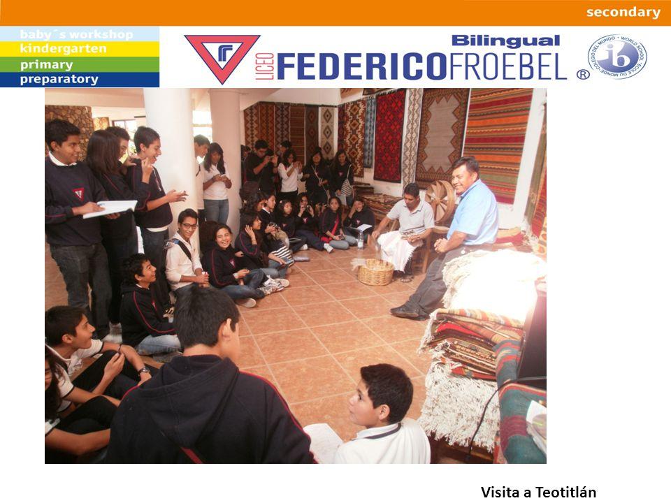 HISTORIA Lectura del libro México Bárbaro Los alumnos realizarán la lectura de los primeros tres capítulos y presentarán un reporte de lectura.