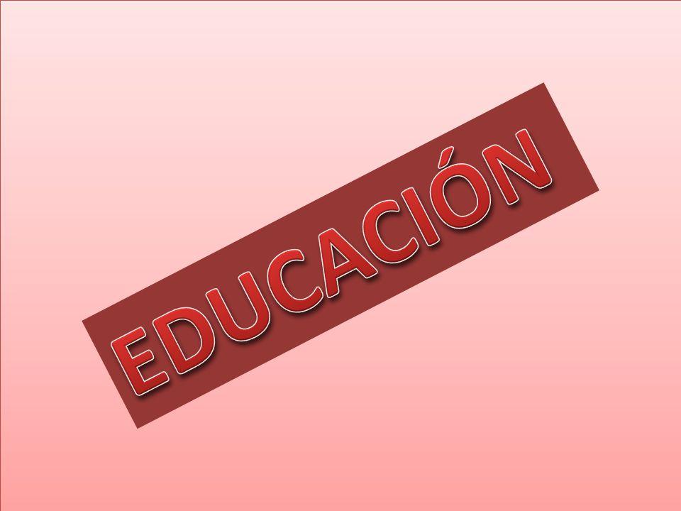 6.- CASA HOGAR PROCULTURA Y CAPACITACIÓN DE LA MUJER MEXICANA Función: Apoyo escolar, recreativo, tareas y talleres didácticos Dirección: Soledad No.