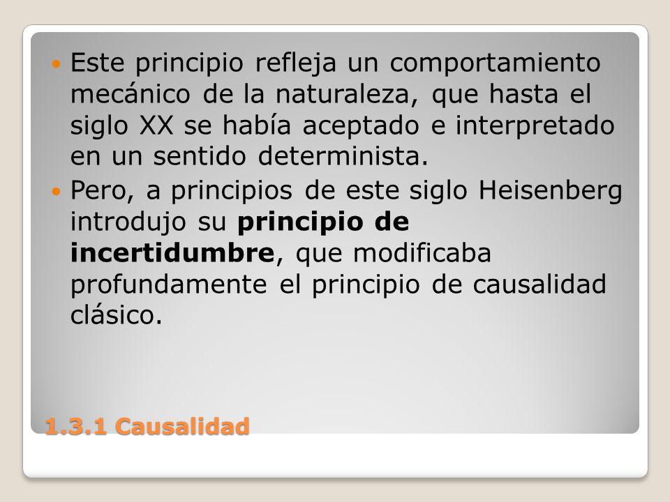 1.3.3 Recursividad A su vez las comunas contienen a otros subsistemas como el de Salud, Educación, Arte, etc.