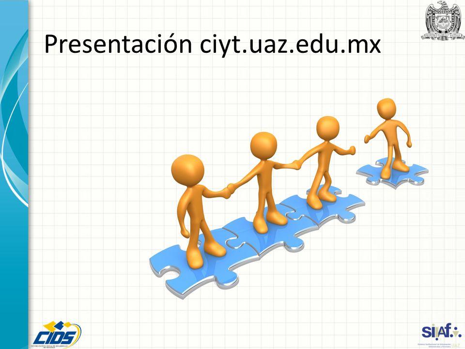 El participante: Conocerá las reglas que la Coordinación ha definido para el curso y sus participantes.