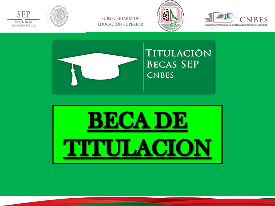 REQUISITOS: Estar inscrito en el SUBES. Solicitar una constancia de estudios de la institución educativa. Constancia emitida por Residencias Profesion