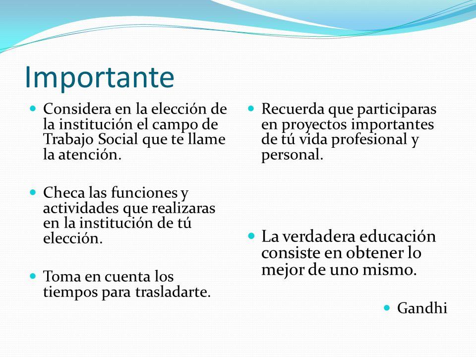 INSTITUCIONES EN LAS QUE PUEDES REALIZAR SERVICIO SOCIAL No.INSTITUCIÒNSECTORDELEGACION 1 2 3 PUBLICO AZCAPOTZALCO 4 5 6 7 8 PRIVADO TLALPAN 9 10 11 12 13 14 PUBLICO BENITO JUAREZ IZTAPALAPA TLALPAN COYOACAN 15 16 17 18 CUAUHTEMOC EDO.