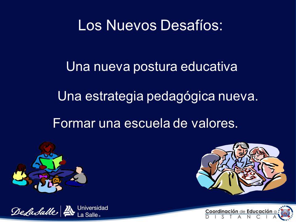 DESCUBRIR Es mostrar al niño en forma clara, firme y dinámica el valor que se va desarrollar durante las sesiones correspondientes.