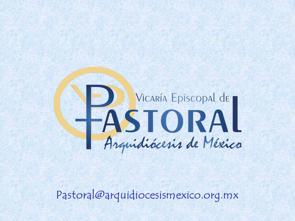 Pastoral@arquidiocesismexico.org.mx