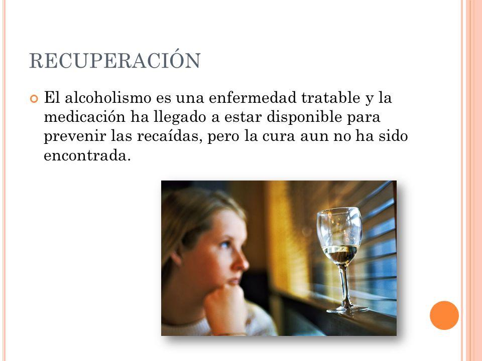 G RUPOS DE APOYO ALCOHÓLICOS ANÓNIMOS (AA): Es un grupo de autoayuda de alcohólicos en rehabilitación que ofrece apoyo emocional y unos pasos específicos para las personas que se recuperan de la dependencia del alcohol.