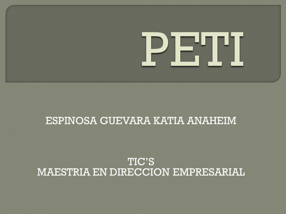 PETIPETI