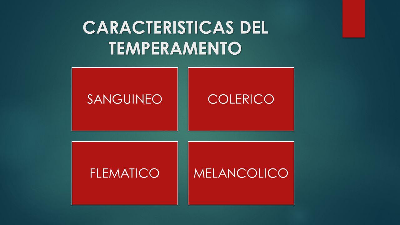 SANGUINEO ALEGRE, SIMPATICO,BONDADOSO, DIVERTIDO, IMAGINATIVO, CREATIVO, ESPONTANEO, FLEXIBLE, ADAPTABLE, SOCIABLE, EXPRESIVO, JOVIAL, TODO LE INTERESA, BUENOS COMUNICADORES.