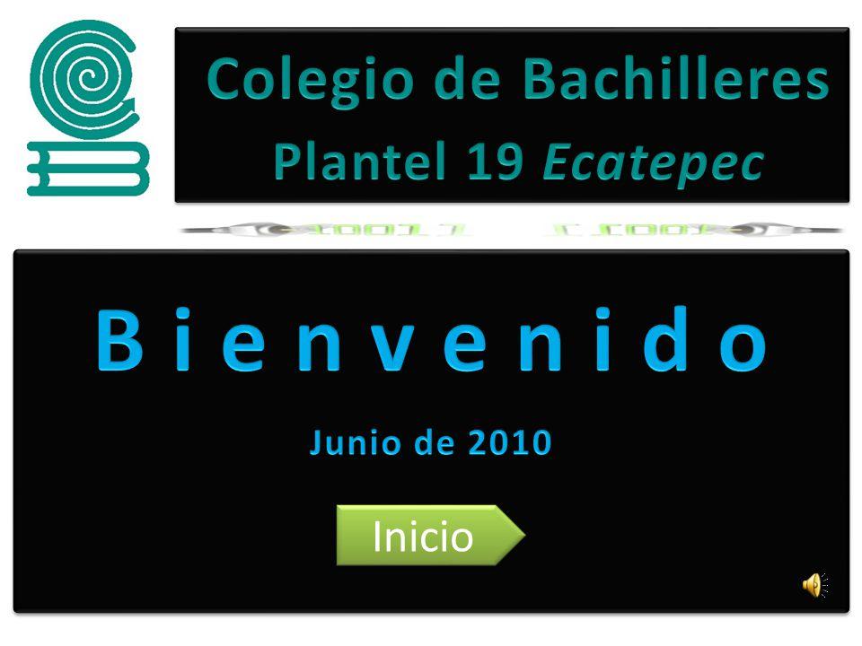 García Teodoro, P., Díaz Verdejo, J. E., & López Soler, J. M. (2003). Transmisión de Datos y Redes de Computadoras. México, D.F.: PEARSON, Prentice Ha