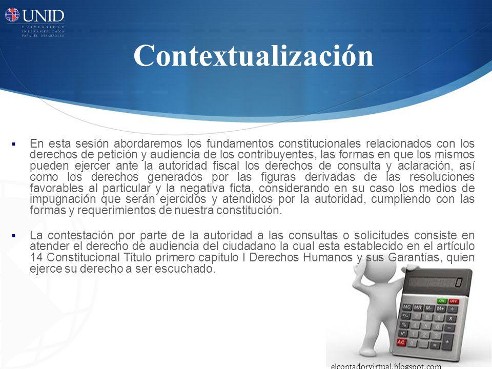 Para aprender más Hernández, E.(s/f).